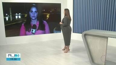 MP pede afastamento do prefeito de Itaperuna, RJ, Dr. Marcus Vinícius - Veja na reportagem.