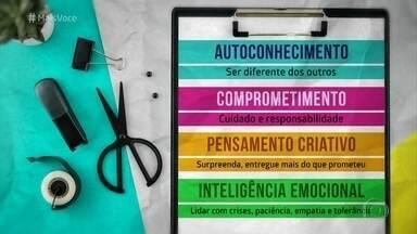 Saiba como surpreender e conquistar seus clientes - Ana Maria Braga fala sobre os aspectos importantes para quem quer empreender e fidelizar a clientela