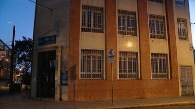 Sine de Rio Grande suspende atendimento por falta de luz - Esta é a segunda vez que é a energia elétrica é cortada em quatro meses por falta de pagamento.