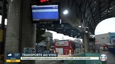 Bom Dia SP - Edição de segunda-feira, 01/04/2019 - 9 mortes praticadas por PMs entre sexta e sábado. Incêndio atinge restaurante da Zona Sul de SP. SP tem atos contr a Ditadura Militar.
