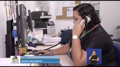 Pessoas com deficiência investem em capacitação para entrarem no mercado de trabalho - A contração é garantida por lei no Brasil.