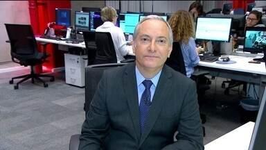 GloboNews Em Ponto - Edição de quinta-feira, 11/04/2019