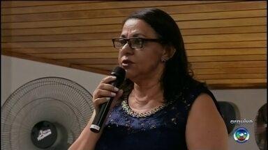 Justiça condena vereadora de Avaré por falsidade ideológica - Marialva Araújo de Souza Biazon (PSDB) foi condenada a um ano de prisão em regime aberto e pagamento de multa. No entanto, a pena foi convertida em prestação de serviços à comunidade por um ano. Ela disse que não foi notificada oficialmente sobre a decisão.