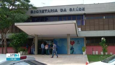Quase cinco mil pacientes esperam por cirurgias eletivas no Tocantins - Quase cinco mil pacientes esperam por cirurgias eletivas no Tocantins