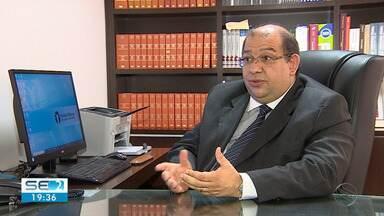 Advogados de indiciados em apuração de 'Máfia dos shows' falam sobre defesa - Para eles, não houve irregularidades nos contratos.