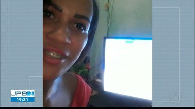 JPB2JP: #NÓSNATVCABOBRANCO - Vídeo de telespectadora do JPB2.
