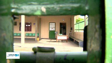 Greve de professores da rede estadual entra no 2º dia em Manaus e interior - Classe pede reajuste de 15% - a contraproposta do governo é de 3,93%.