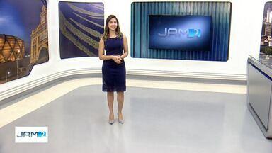 Confira a íntegra do JAM 2 de quarta-feira, 17 de abril de 2019 - Assista ao telejornal.