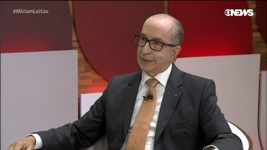 A reforma tributária sob o governo Bolsonaro