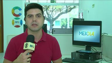 Câmara de Umuarama aprova projeto de transporte gratuito - Moradores dos distritos de Nova União e Roberto Silveira serão beneficiados após sanção do prefeito.