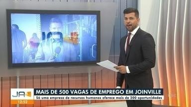 VC no JA: confira as participações dos telespectadores - VC no JA: confira as participações dos telespectadores