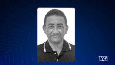Polícia procura autores do assassinato de vereador em Maranhãozinho - João Serra, do PSD, tinha 46 anos e foi executado a tiros.