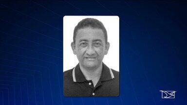 """Polícia procura autores do assassinato de vereador em Maranhãozinho - João Pereira Serra (PSD) tinha 46 anos e era mais conhecido na região do Alto Turiaçu como """"Jango"""