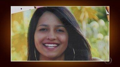 Ex-PM é condenado a 21 anos de prisão por feminicídio - Ronan Menezes matou a ex-namorada por ciúmes.