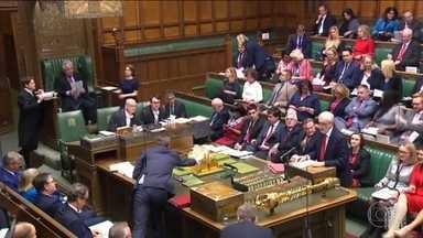 Parlamento britânico decreta emergência climática - Decisão, apesar de simbólica, agradou aos ativistas ambientais.