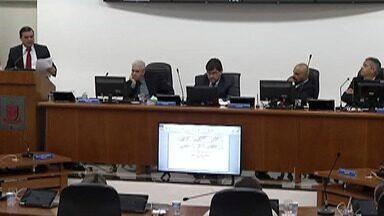 Prefeita de Santa Isabel, Fábia Porto, continua no cargo - Ela foi absolvida no julgamento do relatório final da comissão processante criada para apurar um suposto enriquecimento ilícito e improbidade administrativa.