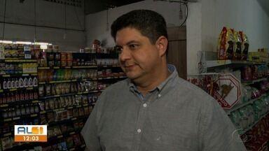 Consultor da Associação Brasileira dos Mutuários da Habitação fala sobre rachaduras - Anthony Lima esclarece o assunto.