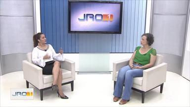 Saiba o que é maternidade compulsória e direitos reprodutivos - Psicóloga Maria Ângela explica sobre o assunto.