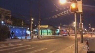 RJ2 - Íntegra 14/05/2019 - Telejornal que traz as notícias locais, mostrando o que acontece na sua região, com prestação de serviço, boletins de trânsito e a previsão do tempo.