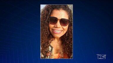 Polícia tem novas pistas do caso da professora encontrada morta na UFMA - Segundo a polícia, agora outras linhas de investigação estão sendo trabalhadas.