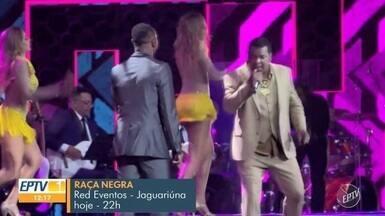 'Em Cena': confira as atrações culturais para o final de semana - 'Em Cena' dá dicas de atrações na região para o fim de semana.
