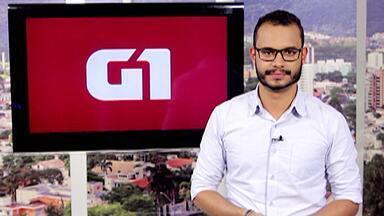 Destaque do G1: Final de semana é de humor no Alto Tietê - Em Poá, comédia teatral retrata relacionamento entre mãe e filho. Já em Arujá tem stand up com Nando Viana.
