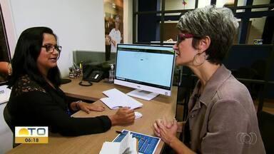 No Fim das Contas mostra como fazer a entrega da declaração anual do MEI - No Fim das Contas mostra como fazer a entrega da declaração anual do MEI