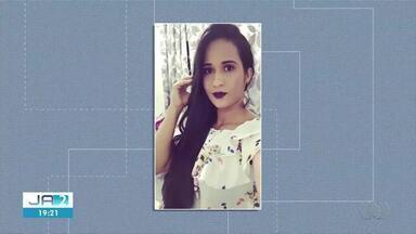 Familiares lamentam morte de jovem assassinada no Pará - Familiares lamentam morte de jovem assassinada no Pará