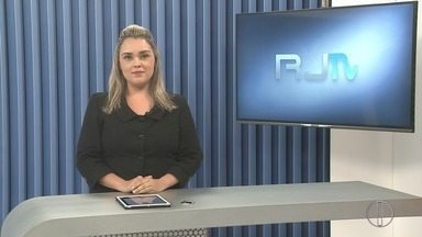 RJ2 Inter TV Planície - Edição de sábado, 25/05/2019 - Telejornal local voltado para as notícias que movimentam as regiões dos Lagos, Serrana, Norte e Noroeste Fluminense com a cobertura dos principais acontecimentos do dia.