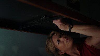 Episódio 5 - Arthur recebe um pacote misterioso, enquanto o Dr. Alpay dá um preço por informações sobre Evan, e Faith recebe uma visita perturbadora de Gale Reardon.