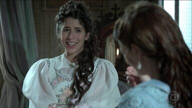 Flora Diegues, atriz e filha do cineasta Cacá Diegues, morre aos 32 anos - Ela morreu no Rio após três anos de luta contra um câncer no cérebro. 'Deus salve o rei' e 'Questão de família' estão entre os trabalhos de destaque.