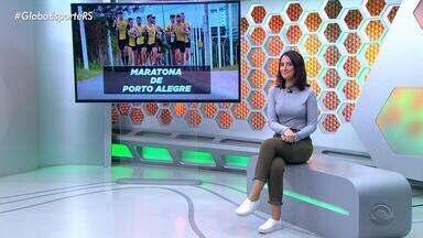 Globo Esporte RS - Bloco 3 - 04/06/19 - Assista ao vídeo.