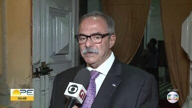 Procon interdita financeira que concede empréstimos no Recife - Consumidor deve ter ação redobrada para não ser vítima de fraudes.