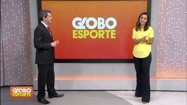 Torcedores do DF estão na expectativa para a estreia do Brasil na Copa América - Seleção joga nesta sexta-feira contra Bolívia, no Morumbi, em São Paulo.