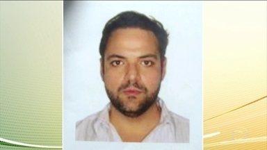Médico é preso pela terceira vez suspeito de crimes sexuais - O médico foi preso em Belo Horizonte por suspeita de pedofilia. O médico é suspeito de abusar de pelo menos 105 pacientes; 31 são crianças e adolescentes.