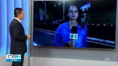 Polícia investiga clonagem de veículos em Altaneira - Confira mais notícias em g1.globo.com/ce