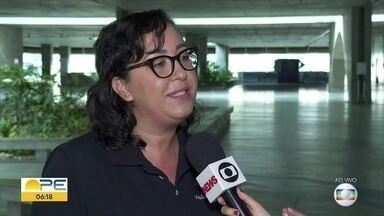 Encontro no Recife discute Estatuto da Criança e Adolescente - Lei que garante direitos da infância completa 29 anos.