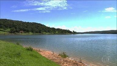 Rompimentos na BA aumentam preocupação com segurança de barragens - Agência estima que há no Brasil mais de 24 mil barragens de todos os tipos. Leis que regulam o setor são rígidas, mas fiscalização ainda não é eficiente, diz especialista.