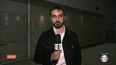 Prefeitura de São Paulo oferece 600 vagas de emprego para pessoas com deficiência - Segundo a prefeitura, mais de 50 empresas de vários segmentos vão oferecer as vagas exclusivamente para pessoas com deficiência e para os reabilitados do INSS.