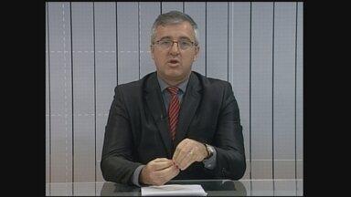 Confira o comentário de Darci Debona desta sexta-sexta (19) - Confira o comentário de Darci Debona desta sexta-sexta (19)