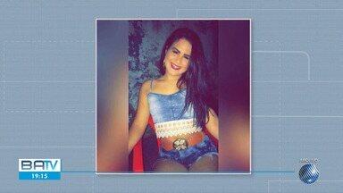 Juri popular de jovem acusado de matar namorada em 2019 dura mais de dez horas - Adriel Montenegro é acusado do assassinato de Andrezza Victória, em 2017.