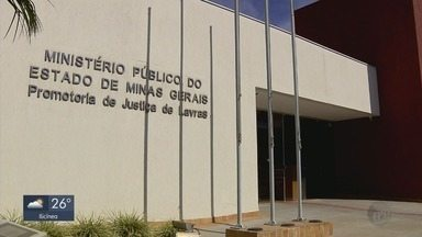 Justiça determina construção de centro socioeducativo em Lavras - Justiça determina construção de centro socioeducativo em Lavras