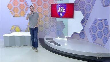 Veja as últimas informações do União ABC antes da Copa Verde - Veja as últimas informações do União ABC antes da Copa Verde