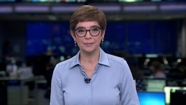 VEJA NO JG: A liberação do FGTS em detalhes - Confira os destaques do Jornal da Globo desta quarta-feira (24).