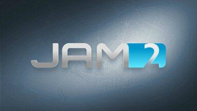 Confira a íntegra do JAM 2ª Edição desta quarta-feira, 24 de julho de 2019 - Assista ao telejornal.