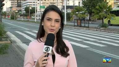 Prefeitura de São José de Ribamar abre novas vagas para seletivo - Processo seletivo executado pela Fundação Sousândrade, irá oferecer 66 vagas imediatas e mais 68 vagas para formação de cadastro reserva.