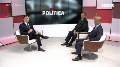 As declarações de Bolsonaro e sua influência na governabilidade