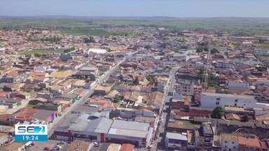 Polícia Civil registra segundo caso de sequestro relâmpago no município de Itabaianinha - Quatro pessoas foram vítimas em menos de uma semana.