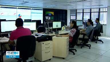 Auditoria do TCE comprova casos de vínculos irregulares de servidores públicos - Órgão vai buscar que servidores devolvam salário recebido indevidamente.