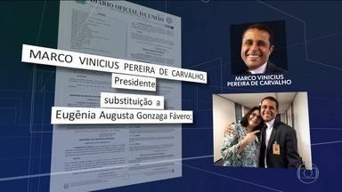Governo troca integrantes da comissão sobre mortos e desaparecidos políticos - Mudanças aconteceram após Bolsonaro ter dado declarações sobre desaparecido durante o regime militar que contrariam documentos oficiais.